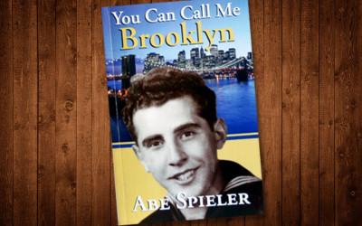 You Can Call Me Brooklyn