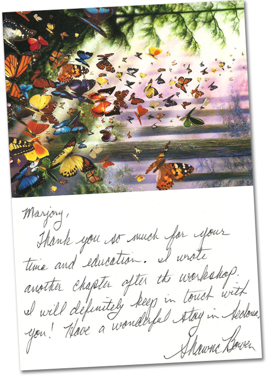tys thank you note2