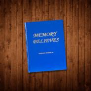Memory Believes