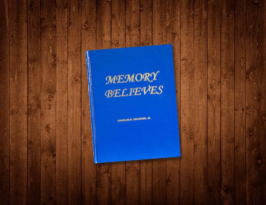 Memory Believes