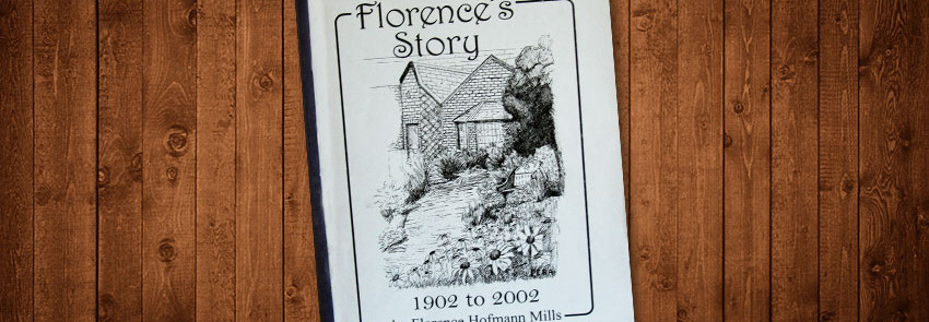 Florence's Story