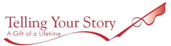 Telling Your Story, LLC