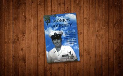 Monk's Journey